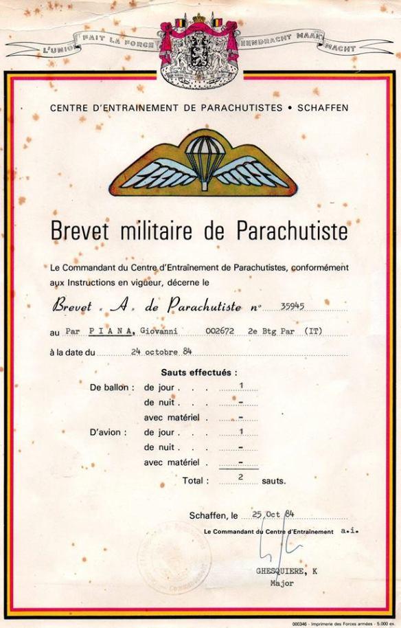 belgio1984-5