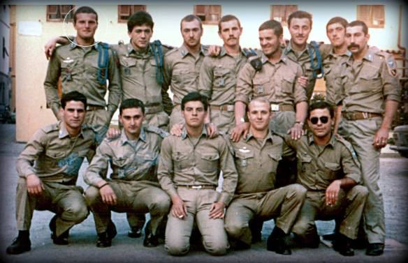 1976-77