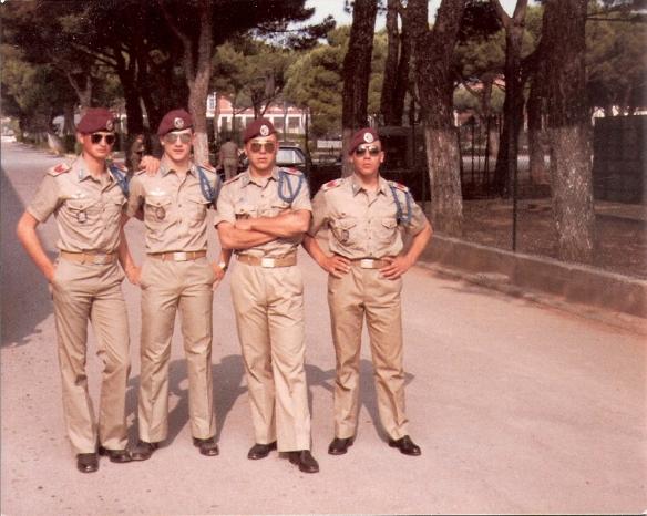 CaporalMaggiori
