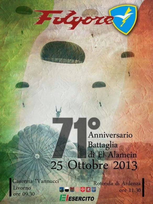 -festa brigata0