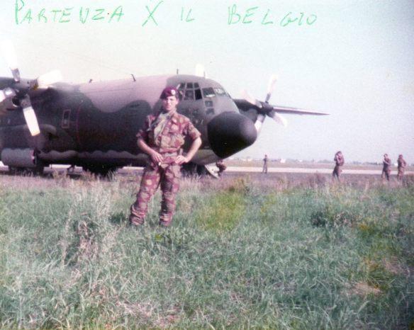 belgio1984-1