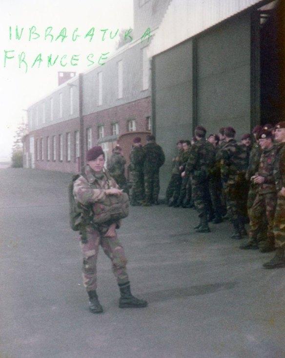 belgio1984-2