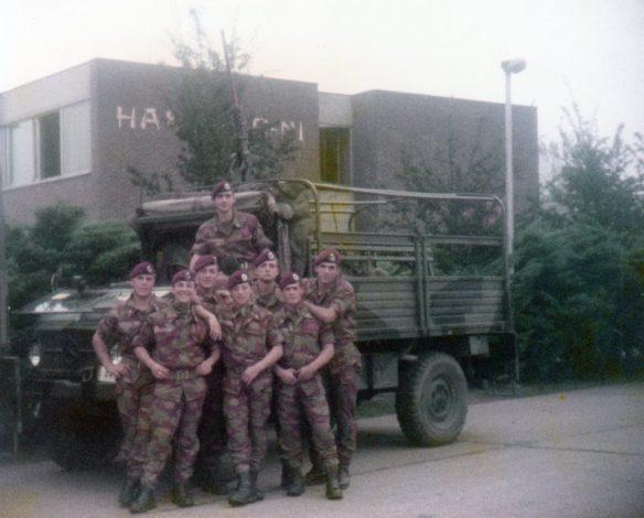 belgio1984-4