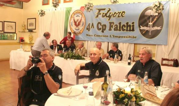 Cena Castelfranco Veneto 21.09.2013f
