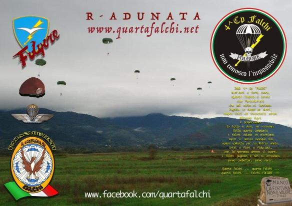banner 240x180 4falchi 2014